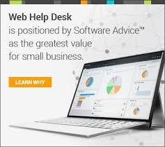 gap portal help desk customer support software government web help desk