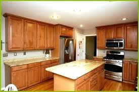 tall kitchen wall cabinets tall upper kitchen cabinets shallow kitchen cabinet kitchen wall