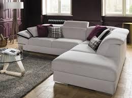 canapé d angle pour petit salon canape d angle pour petit salon pin tissus pour salon marocain on