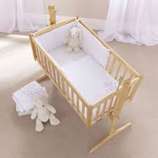 Swinging Crib Bedding Buy Clair De Lune 2pc Crib Bedding Set Rabbits Preciouslittleone