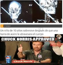 Memes De Chuck Norris - top memes de chuck norris en español memedroid