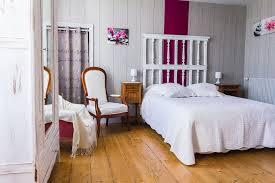 chambre d hote rochefort sur mer chambres d hôtes l urbaine chambres rochefort poitou charentes