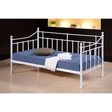 bed frames bedroom bedding u0026 mattress