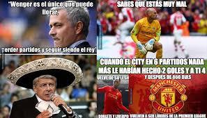 Premier League Memes - premier league en los mejores memes del d祗a fotos foto 1 de 8