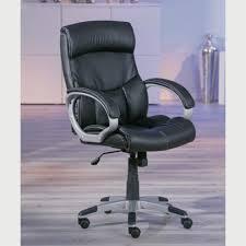 alin a chaises 32 chaise de bureau alina idees de dcoration