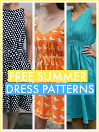 best 25 summer dress patterns ideas on pinterest sewing summer