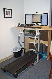 Treadmill Desk Ikea Desk Awesome Tredmill Desk 2017 Design Treadmill Desk Ikea