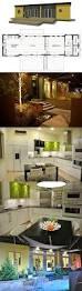 89 best ideabox modern living images on pinterest modern living