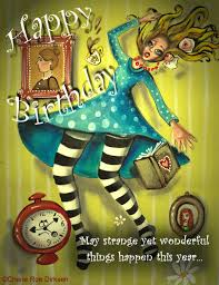 free electronic birthday cards free ecards for birthday with with free ecards