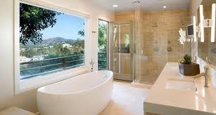 New Bathroom Design Bathroom Bathroom Design New Designs Wonderful Shower In