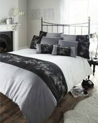 Who Invented The Duvet 49 Best Home Decor Images On Pinterest Bedroom Ideas Room And