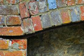 brick repair denver masonry restoration contractors colorado
