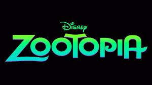 theme song zootopia soundtrack zootopia theme song trailer music zootopia youtube