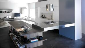 innovative kitchen ideas innovative kitchen office design ideas home beautiful