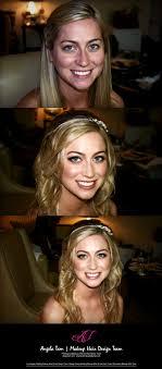 makeup artist in san diego fallbrook pala mesa resort wedding makeup artist angela tam