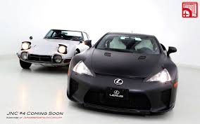 lexus lfa body kit lexus lfa u0026 toyota 2000gt photoshoot lexus enthusiast