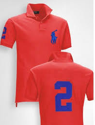 ralph lauren jackets for women polo ralph lauren big logo short t