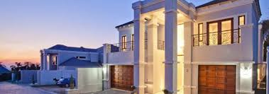 designer homes for sale luxury home builders perth dhp