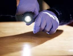 california pre filing investigations u0026 the criminal process