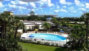 Comfort Inn Universal Studios Orlando Days Inn Hotels Near Universal Studios Orlando Amusement Park