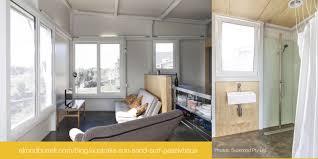 australia sun sand surf and passivhaus passivhaus in