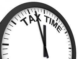 most canadians accept online tax filing lowestrates ca