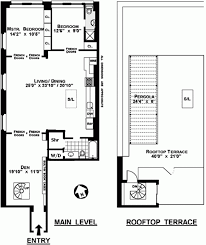 best 25 apartment floor plans ideas on pinterest layout sims 4