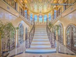 luxury mediterranean homes ta bay luxury homes luxuryhomemagazineblog