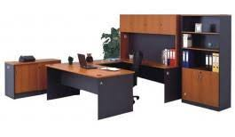 Home Office Furniture Perth Quality Office Storage Chairs Desks Conference Reception