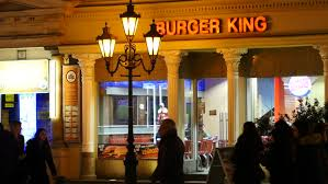 siege burger king lindt cafe in sydney reopens after siege 32 sydney australia