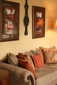 9 best family room images on pinterest living room colors