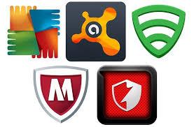 antivirus for android 10 best free antivirus for android phones freenetcracker