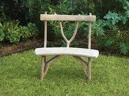 bench ravishing curved wooden garden bench plans important curved