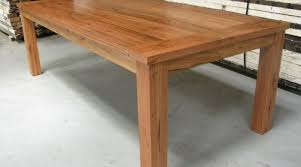 Reclaimed Timber Dining Table Reclaimed Timber Dining Room Table Dining Table Set