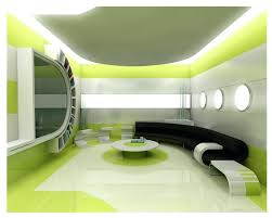 office design good office color schemes office color personality