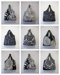 best 25 reusable grocery bags ideas on pinterest diy reusable