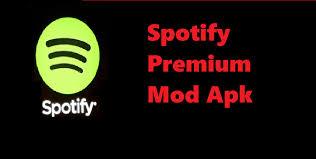 spotify premium apk hack spotify premium v8 4 33 436 mod apk for free