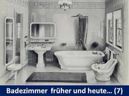 badezimmer hannover baeder hannover badezimmer hannover badmoebel hannover bad