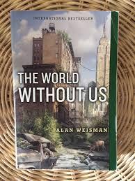 book reviews u2014 the anthrotorian