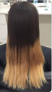 umbra hair ombre hair color mane interest