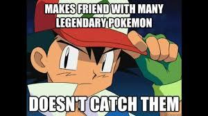 Polemon Meme - try not to laugh pokemon meme edition clean youtube