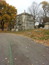 cemetery lots for sale cemetery plots ebay