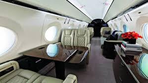 Gulfstream G650 Interior Gulfstream Unveils All New Cabin Interiors Nbaa 2016 Content