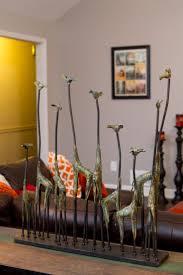 home interior decoration items living room living room wallpaper ideas india home interior