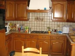 repeindre un meuble cuisine repeindre les meubles de cuisine repeindre cuisine avant apres