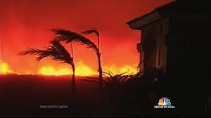 California Wildfire Dateline by Tale Of Survival How They Escaped California U0027s Largest Wildfire