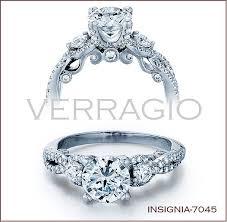 Italian Wedding Rings by Cool Wedding Ring 2016 Wedding Rings Italy
