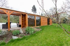 sauna barbora grünwaldov á