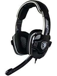 amazon black friday ps3 amazon com headsets accessories video games