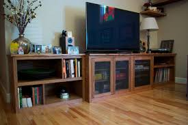 floor and decor coupons floor and decor lombard floor and decor ideas room furniture ideas